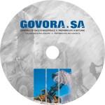 CD-uri, DVD-uri, personalizate policromie