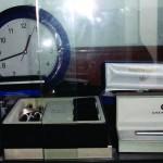 Pixuri, stilouri, rollere, seturi lux, ceasuri personalizate