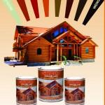 Paletar culori, promovare producator in magazine